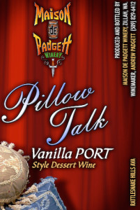 maison-de-padgett-winery-pillow-talk-vanilla-port