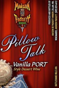 maison-de-padgett-winery-pillow-talk-vanilla-port
