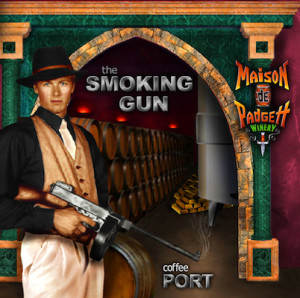 maison-de-padgett-winery-smoking-gun-coffee-port