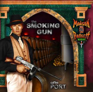 maison-de-padgett-winery-smoking-gun-coffee-port