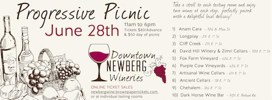 newberg-wineries-progressive-picnic-2014