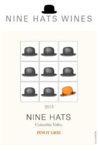 nine-hats-pinot-gris-2013-label