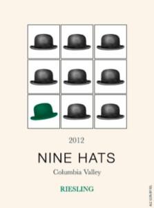 nine-hats-riesling-2012