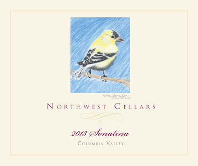 northwest-cellars-sonatina-2013-label