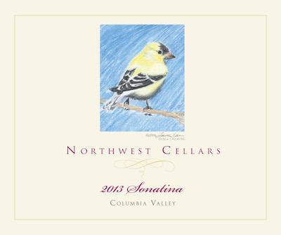 northwest-cellars-sonatina-2013-label