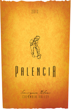palencia-wine-cellars-sauvignon-blanc-2013-label