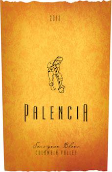 palencia-wine-cellars-sauvignon-blanc-2013-label