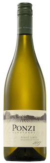 ponzi-vineyards-pinot-gris-2013-bottle
