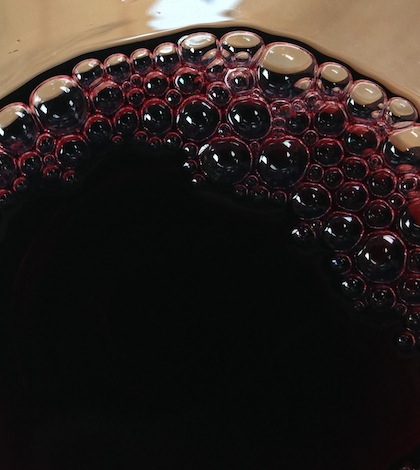 red-wine-feature