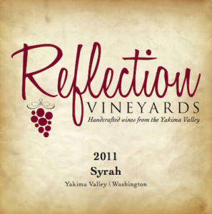 reflections-vineyards-syrah-2011-label