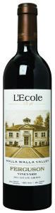 rsz_lecole-no-41-ferguson-usa-2011