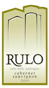 rulo-winery-cabernet-sauvignon-2011-label