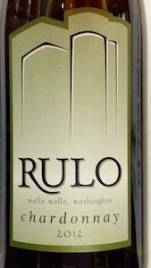 rulo-winery-chardonnay-2012-bottle