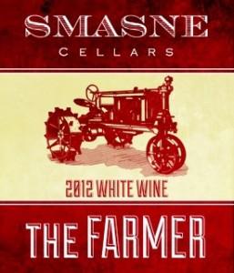 smasne-cellars-the-farmer-white-2012-label