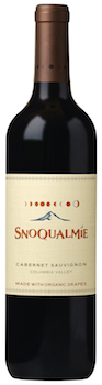 snoqualmie-vineyards-eco-cabernet-sauvignon-bottle