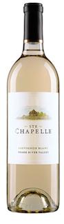 ste-chapelle-sauvignon-blanc-bottle-nv