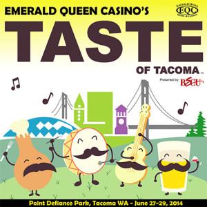 taste-of-tacoma-poster-2014