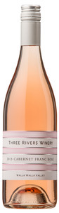 three-rivers-winery-rose-2013-bottle