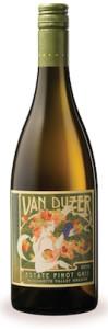 van-duzer-vineyards-estate-pinot-gris-2013