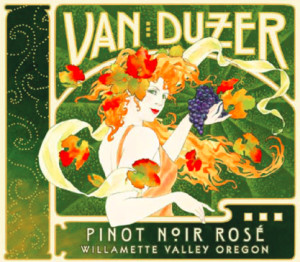 van-duzer-vineyards-pinot-noir-rose