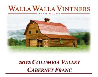 walla-walla-vintners-cabernet-franc-2012-label
