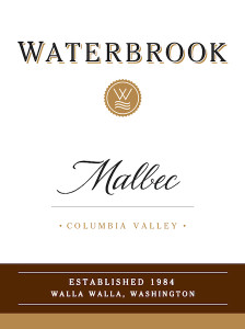 waterbrook-winery-malbec-label