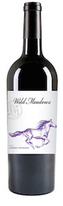 wild-meadows-bottle-cabernet-sauvignon