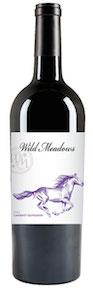 wild-meadows-bottle-cabernet-sauvignon
