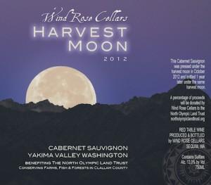 wind-rose-cellars-harvest-moon-cabernet-sauvignon-2012