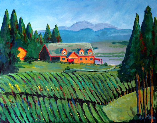 winters-hill-winery-painting