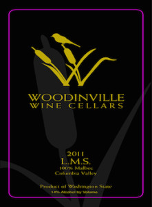 woodinville-wine-cellars-l-m-s-malbec-2011-label
