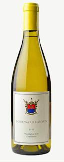 woodward-canyon-winery-chardonnay-bottle