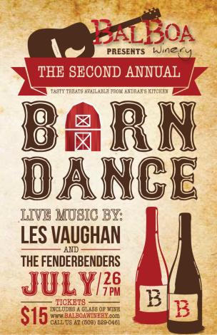 Barn-Dance-2014-Poster-Outlines