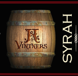 J&J-vintners-first-release-syrah-label
