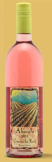 abacela-grenache-rose-2013-bottle