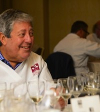 Maryhill Winery won winery of the year at the San Francisco International Wine Competition