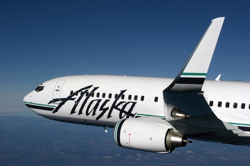 Alaska Airlines and Precept Wine teamed up to produce high-altitude wines.