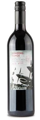 bombing-range-winery-red-wine-2010-bottle