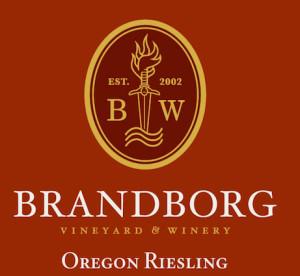 brandborg-vineyards-oregon-riesling-label