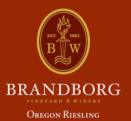 brandborg-vineyards-oregon-riesling-label