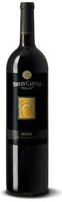brian-carter-solesce-bottle-nv