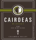 cairdeas-winery-tri-mv-label