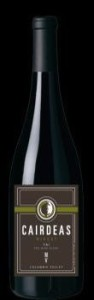 cairdeas-winery-tri-nv-bottle