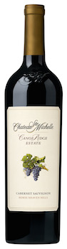 chateau-ste-michelle-canoe-ridge-estate-cabernet-sauvignon-bottle