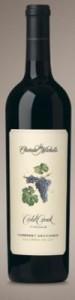 chateau-ste-michelle-cold-creek-vineyard-cabernet-sauvignon-2011-bottle