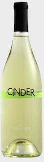 cinder-wines-dry-viognier-bottle