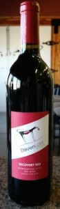 davenlore-winery-recovery-red-bottle