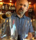 doug charles feature 120x134 - Doug Charles finds direction with Compass Wines