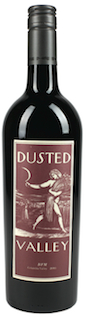dusted-valley-vintners-bfm-2011-bottle