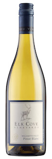 elk-cove-vineyards-pinot-blanc-bottle-nv